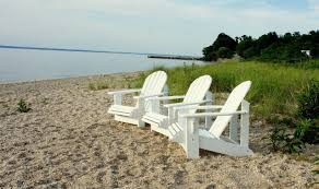 adirondack chairs on beach. Classic Poly Adirondack Chair Chairs On Beach