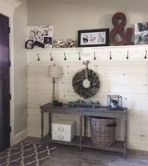 country home decorating ideas accessories great decor rustic