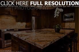Updating Oak Kitchen Cabinets Oak Cabinet Kitchen Makeover Design Porter