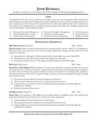 Student Resume Sample Filipino - Http://resumesdesign.com/student ...