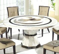 modern round dining tables modern round dining table australia