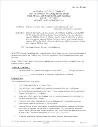 Warehouse Job Description For Resume Example Worker Assistant F