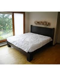 Check Out These Major Bargains: Platform Bed, Platform, Beds, Bed ...