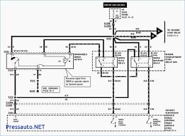 97 ranger wiper wiring diagram 2000 ford ranger fuse diagram 1997 ford explorer headlight wiring diagram at 97 Ford Explorer Headlight Wiring Diagram