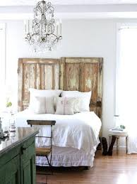 white shabby chic bedroom furniture. Shabby Chic Bedroom Decorating Ideas 7 Furniture White
