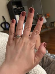 royal nails 464 w center st provo ut