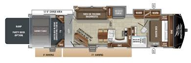 seismic 4013 floorplan