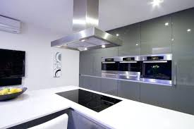 kitchen designs with built in appliances kitchen appliance kitchen designs with built in appliances