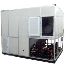 natural gas air conditioner. Natural Gas Air Conditioner R