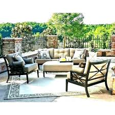 sams club outdoor furniture patio new rugs recall lazy boy replacemen