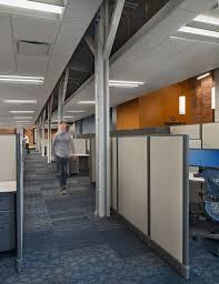 blue cross blue shield of michigan bluecross blueshield office building architecture