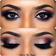 blue eyes makeup makeupit m0kzf this changed the way i contour
