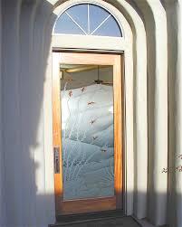 Glass Front Doors  IstrankanetGlass Front Doors
