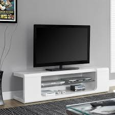 modern tv stands  lowe's canada