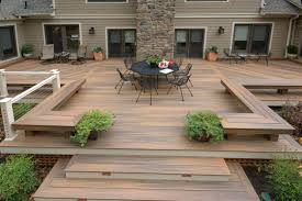 backyard decking designs.  Designs On Backyard Decking Designs