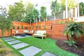 backyard plans designs. Small Yard Design Ideas Backyard Images Of Designs Plans S