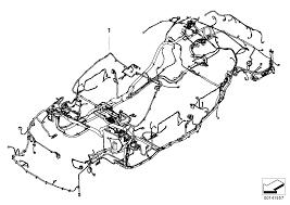 Realoem online bmw parts catalog rh realoem bmw e91 wiring diagram bmw e91 wiring diagram