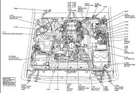 ford e 350 fuel pump wiring diagram wiring diagram libraries 1992 ford e 350 fuel pump wiring diagram wiring library2003 ford windstar wiring diagram auto electrical