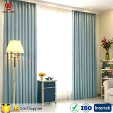 curtains for office. Curtains For Office Cubicle Privacy Curtain Medical Hospital Suppliers Online