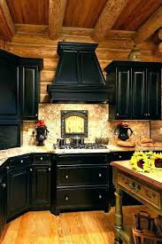 log cabin kitchen ideas log cabin kitchen ideas log cabin cabinets log home kitchens log cabin log cabin kitchen ideas