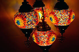 home improvement chandelier lamp turkish india earrings engaging