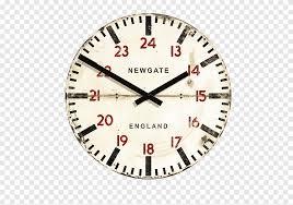 station clock png images pngegg