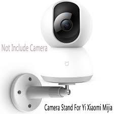 Camera ip thông minh xiaomi mijia ai - Sắp xếp theo liên quan sản phẩm