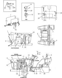 wiring diagram for a ford tractor 3930 the wiring diagram new holland wiring diagram schematics and wiring diagrams wiring diagram