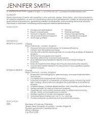 Customer Service Resume Templates Free Best Resume Templates Live Career Resume Resume Template Livecareer