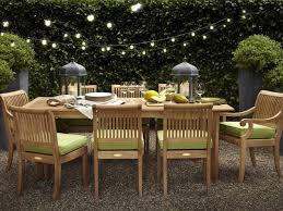 Inspiring Smith And Hawken Teak Patio Furniture and Smith Hawken