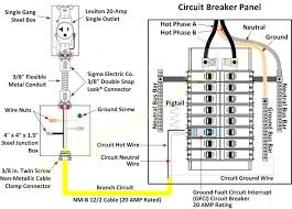 cable box wiring diagram together with comcast cable box wiring Digital Transport Adapter How Do I Hook Up for Cable On Older TV with Comcast cable box wiring diagram and under kitchen sink electrical outlet wiring diagram with a junction box cable box wiring diagram