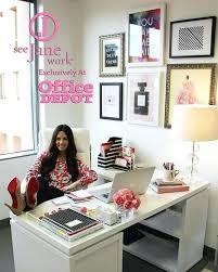 decorate work office. Brilliant Decorate Work Office Decoration Intended Decorate Work Office E