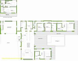 small 3 bedroom house plans in south africa beautiful small 3 bedroom house plans in south