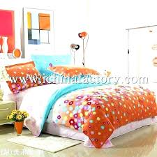 orange duvet cover king orange duvet cover king com burnt orange duvet cover king size orange