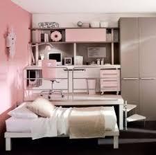 Small Picture 2118 W Timbercreek Ct Wichita KS 67204 Dream rooms Heavens