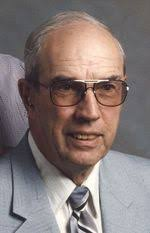 Roy Vernon Smith (1912-2005) - Find A Grave Memorial