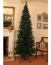 The Slim Mixed Pine Tree (5ft to 8ft)