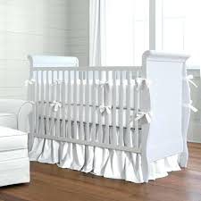 crib bedding set neutral neutral baby bedding gender neutral crib sets carousel designs solid ivory crib bedding a solid white crib bedding bedding sets
