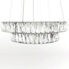 full size of crystal ring chandelier uk more views crystal circle chandelier crystal 3 ring chandelier