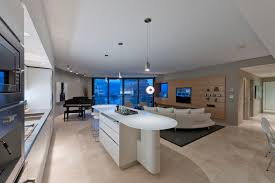 amazing of maxresdefault on condo interior design 211 jameson house vancouver for living room interior amazing office interior design ideas youtube