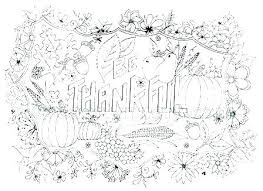 I Am Thankful For Coloring Pages Y4423 Being Thankful Coloring Pages