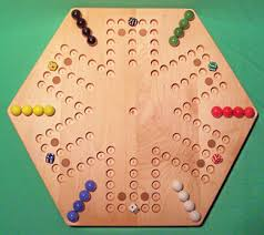 Beautiful Wooden Marble Aggravation Game Board Wooden Game Boards Wooden Marble Game Board Aggravation 100 94