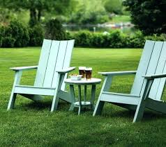 seaside casual outdoor furniture the mad collection seaside casual adirondack chair furniture seaside casual outdoor