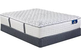 king mattress. Modren Mattress Intended King Mattress