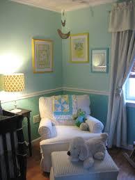 chair rail nursery. Brilliant Nursery Chair Railing Look  Cute Location Massachusetts On Rail Nursery O