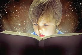 A Speech Therapist's Guide to Reading with your Child ~ Speech Pathways