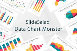 Powerpoint Chart Templates Data Charts Powerpoint Presentation Templates Slidesalad