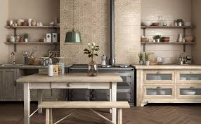 Painting Kitchen Wall Tiles Paint Kitchen And Bathroom Wall Tiling Marazzi