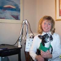 Judy Carlson - Neurologist - QuadMed Medical Clinics of Wisconsin   LinkedIn
