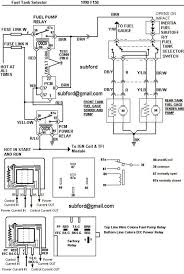 1987 ford f250 sel wiring diagram 1987 discover your wiring 87 ford 460 plug wire diagram nilza